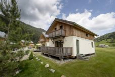Chalet in Murau - Chalet Relax Holiday Mur 21a