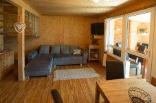House in Hohentauern - Ferienhaus Messner 20