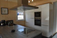 Küche Kochen Neu Modern