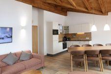 Apartment in Piesendorf - Das Bergkristall 324