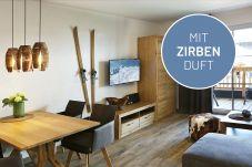 Apartment in Piesendorf - Das Rauchquarz 213