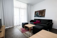 Apartment in Rohrmoos-Untertal - Apartment Rock Me