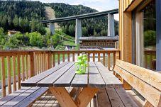 Chalet in Steinach am Brenner - Chalet Wellness XL