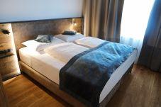 Apartment in Rauris - Penthouse Großglockner mit Sauna