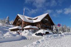 Ferienwohnung in Turrach - Appartement 10 - Top 10