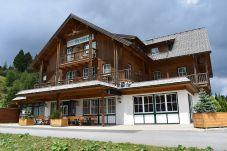 Ferienwohnung in Turrach - Appartement 3 - Top 3