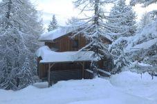 Chalet in Turrach - Haus 12 - Der Steinbock