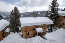 Chalet in Turrach - Haus 26 - Chalet Thymalo