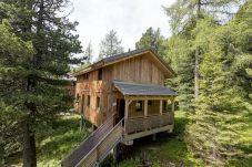 Chalet in Turrach - Haus 39 - Chalet Zirbe