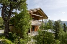 Chalet in Turrach - Haus 40 - Chalet Ty Tom