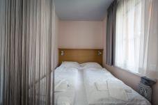 FEWO Schlafzimmer Turrach