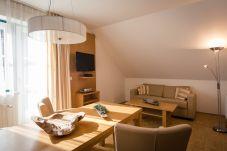 FEWO Wohnbereich Couch Turrach