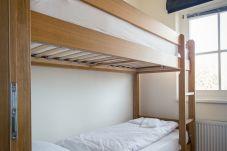 FEWO Stockbett Schlafzimmer Turrach