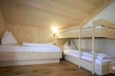 Schlafzimmer Stockbett Kinder Spaß