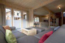 Wohnzimmer Couch Gemütlich Bequem