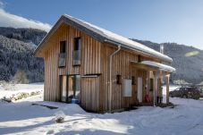 Murau Chalet Skigebiet Kreischberg Sport