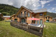 Feriendorf Murau Ferienhaus