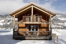 Wintersport Skifahren Schnee Kreischberg