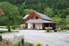 Chalet in Murau - Chalet Murau - Kreischbergblick 17