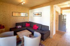Wohnzimmer Couch Gemütlich Urlaub
