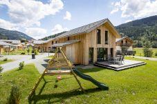 Chalet Sonnenblick Murau Steiermark