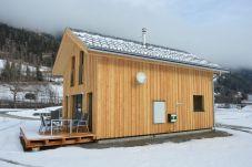 Feriendorf Murau Skigebiet Kreischberg