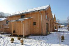 Murtal Lodge 6a Winter Kreischberg