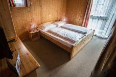 Doppelzimmer Gemütlich Schlafen Erholung