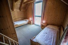 Kinderzimmer Einzelbett Hochbett Spaß