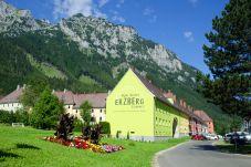 Außenanlage Enzianstraße Berg