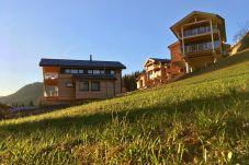 Sommer Sonne Reiteralm Resort