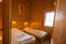 Ferienhaus Steiermark Doppelzimmer