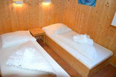 Ferienhaus Steiermark Einzelbetten