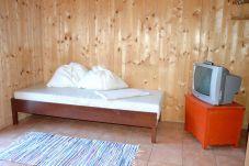Ferienhaus in Hohentauern - Knusperhäuschen 63