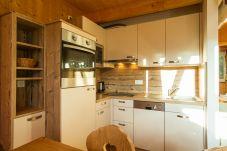 Ferienhaus Steiermark vollausgestattete Küche