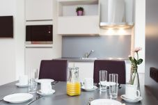 Essbereich Frühstück Tisch Küche