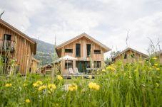 Ferienhaus Natur Erholung