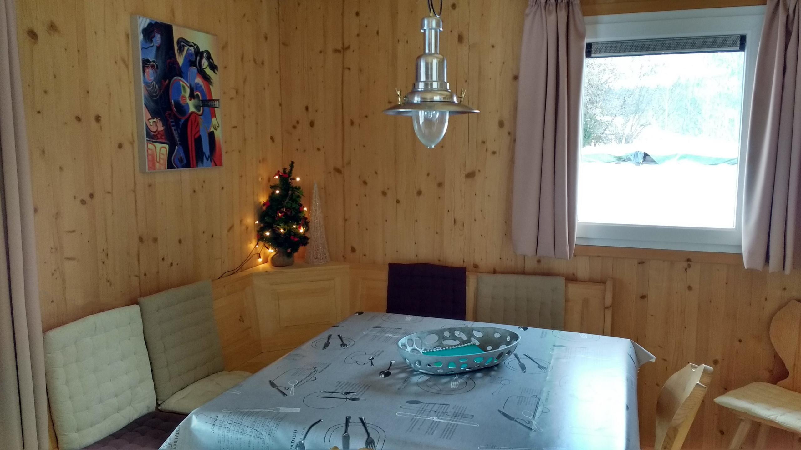 chalets stadl an der mur chalet fernweh 126. Black Bedroom Furniture Sets. Home Design Ideas