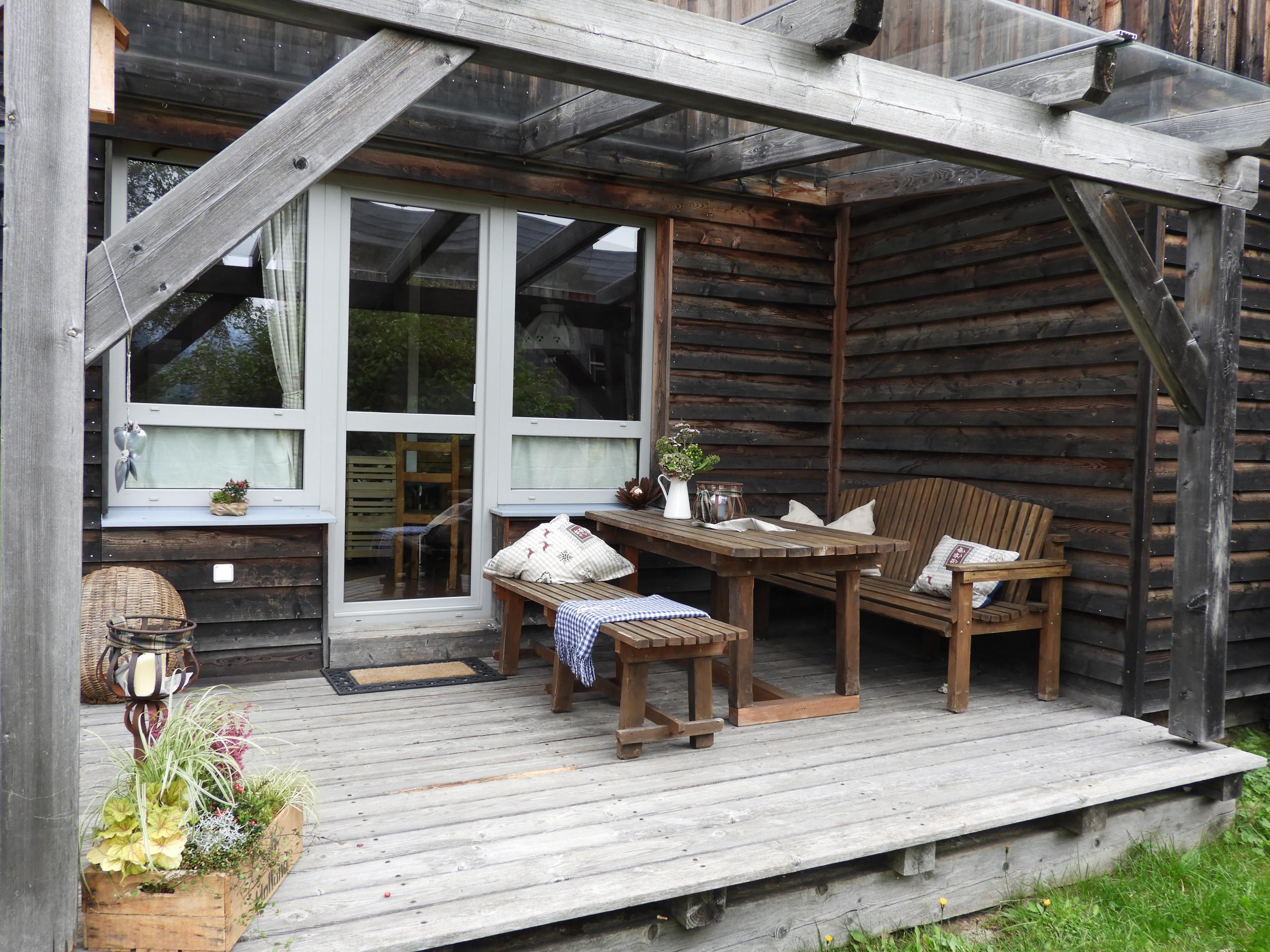 ferienh user hohentauern haus ulla 21. Black Bedroom Furniture Sets. Home Design Ideas