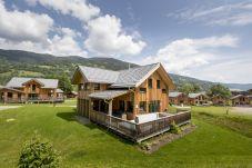 Ferienhaus Sommer Steiermark Natur