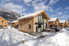 Chalet Skigebiet Kreischberg Winteraktivitäten