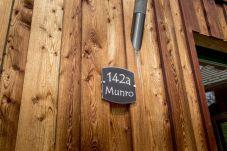 Chalet Munro Paal Steiermark