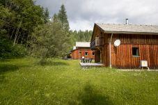 Feriendorf Stadl Predlitz Paal Haus Munro