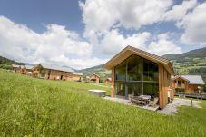 Ferienhaus Sommer Kreischberg Steiermark