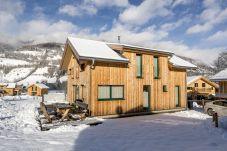 Wiintersport Spaß im Schnee Ferienzeit Kreischberg