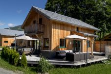 Ferinehaus Sommer Kreischberg Steiermark