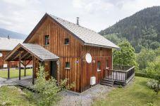 Ferienhaus Schmetterling Steiermark Sommer