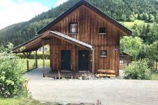 Chalet in Stadl an der Mur - Chalet Bergfieber 155