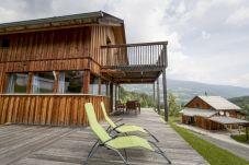 Ferienhaus Paal Steiermark Sommer