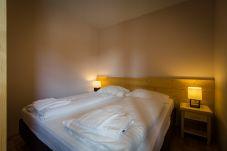 FEWO Doppelbettzimmer Turrach